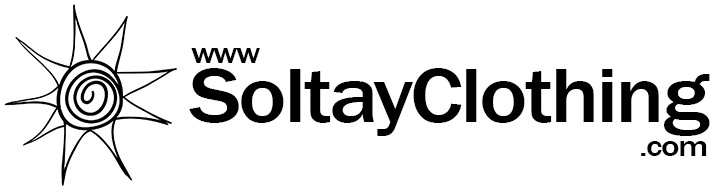 soltayclothing